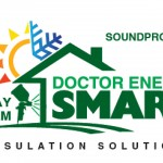 """Best Soundproofing in walls- """"Don't Tear Down those Walls!"""